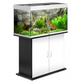 РИФ 160, 160л, 91*40*52 см, с LED Scape sun light eco 5000 K (без тумбы)